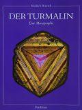 Großformatiges Kompendium mit reichem Bildmaterial und umfangreichem Text von der historisch-wissenschaftlichen Analyse bis zu anthroposophisch-christologischen Aspekten.