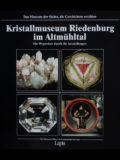 Beschreibung seiner eigenen Sammlung durch Bernhard Wöhrmann.